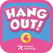 Hang Out! 4 icon