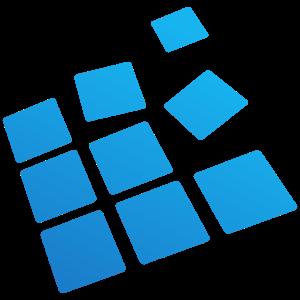 ExaGear - Windows Emulator - AppRecs