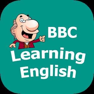 6 Minute English BBC - AppRecs