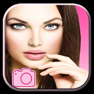 Instabeauty - Selfie Camera icon