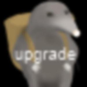 Mole Miner icon