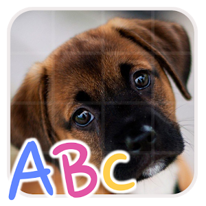 Baby Animals Puzzle icon