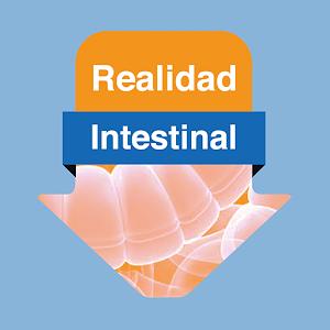 Realidad Intestinal icon