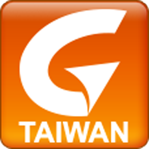 ??PAPAGO! Taiwan by GOLiFE PRO icon