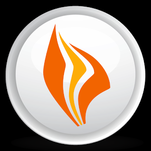 Promethean ActivEngage icon