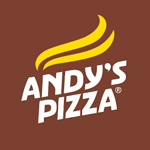 Andy's Pizza icon