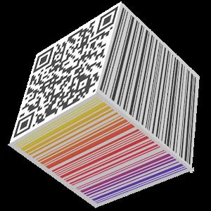 Barcode Master icon