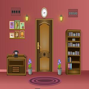Abide Room Escape icon