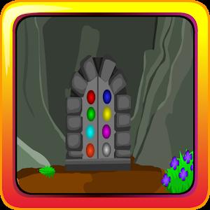 Ajaz Treasure Hunt2 icon