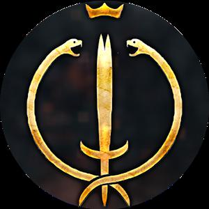 Barzakh icon