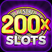 Big Jackpot Slots - Free Slot Casino icon