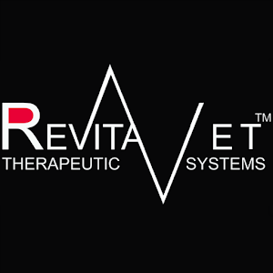 RevitaVet Infrared Therapy icon
