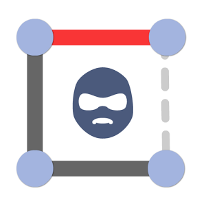 Area Capture icon