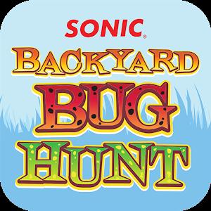 Backyard Bug Hunt icon