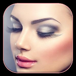 InstaBeauty -selfie Makeup Cam icon