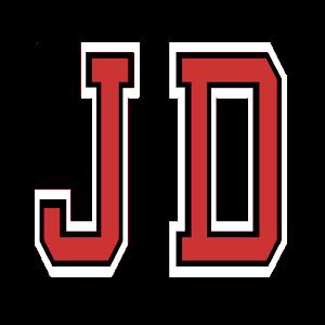 JD's Atlanta Falcons News icon