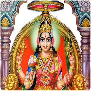 Sri Lalita Sahastra Name icon
