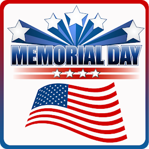 Happy Memorial Day Images icon