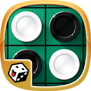 Othello - Official Board Game for Free icon