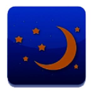 Sleep Awesome! icon