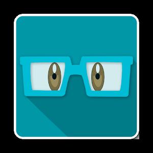 Toonface icon