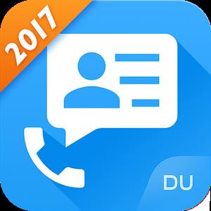 Caller ID & Call Block - DU Caller - AppRecs