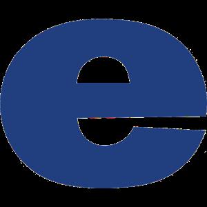 ESP ServiceNow icon