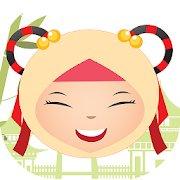 Basic Mandarin Language icon