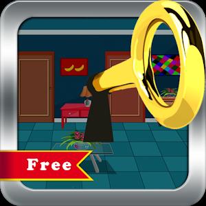 Deadly Day Escape Challenge 2 icon