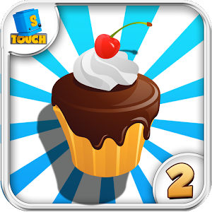 Candy Memory 2 icon