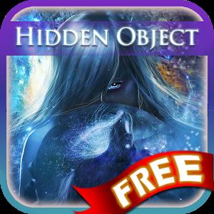 Hidden Object - Atlantis Free! icon