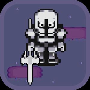 Survival and Kill icon