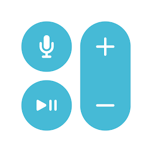 Remote for Apple TV - CiderTV - AppRecs