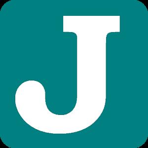 JhamApp - Free Gift Cards icon