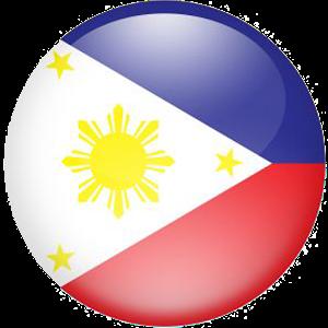 Philippine National Anthem icon