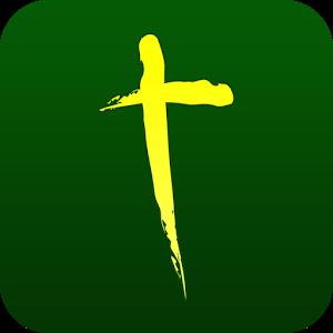 GMU Catholic Campus Ministry icon