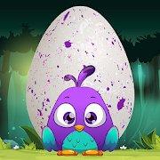 EggPalz icon