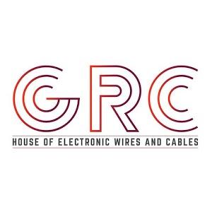 GRC icon