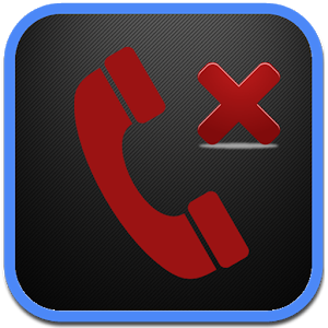 RD Missed Call Plugin icon