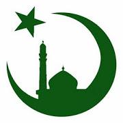 Muslim Executives Foundation icon