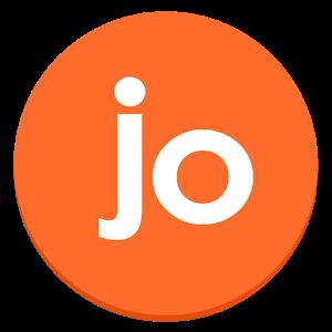 Jo App Deals icon