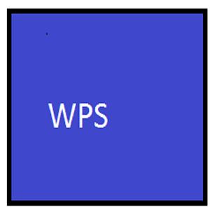key for wpswifi icon