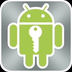 App Permission icon
