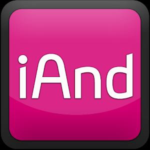 iAndorra icon