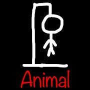 Hangman: Animal Edition icon