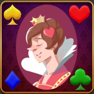 A Royal Saga icon