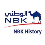 NBK History icon