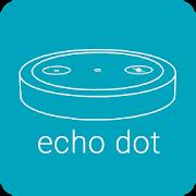 User Guide for Amazon Echo Dot - AppRecs