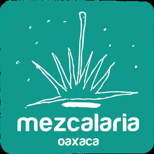 Mezcalaria icon
