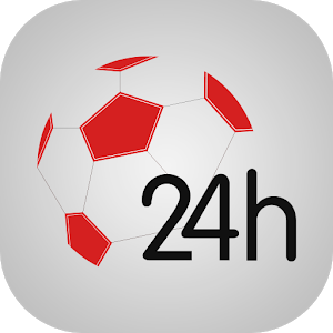 Reds News 24h icon